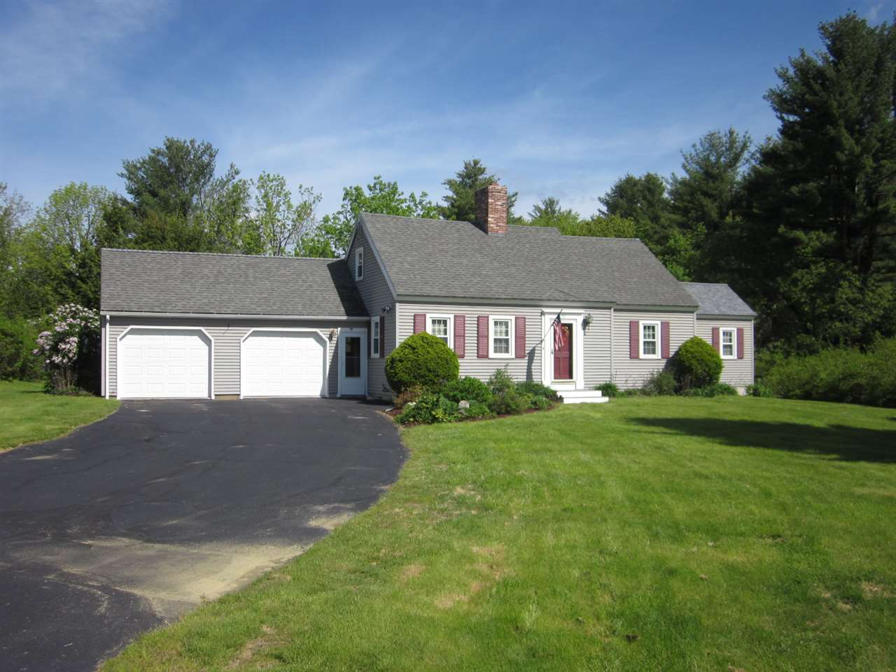 LACONIA NH Home for sale $$274,900 | $0 per sq.ft.