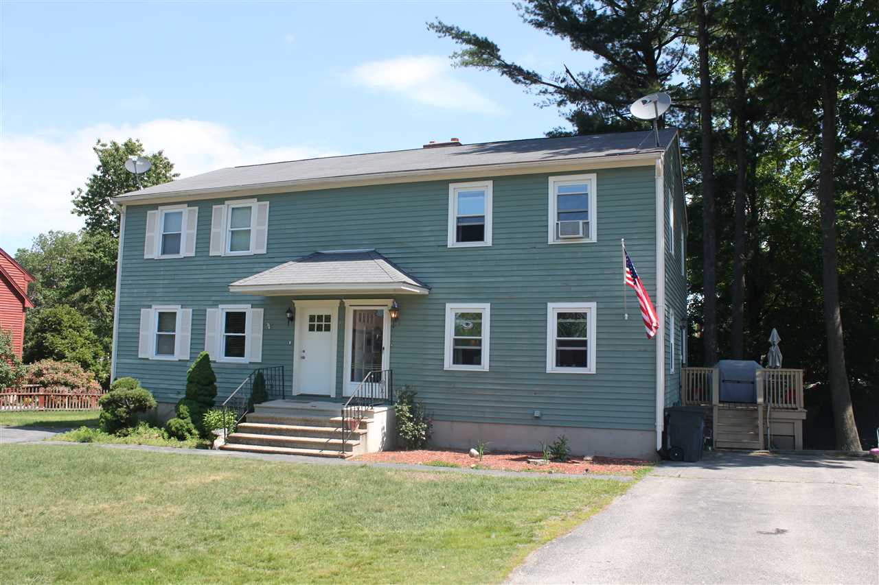 image of Derry NH Condo | sq.ft. 1932