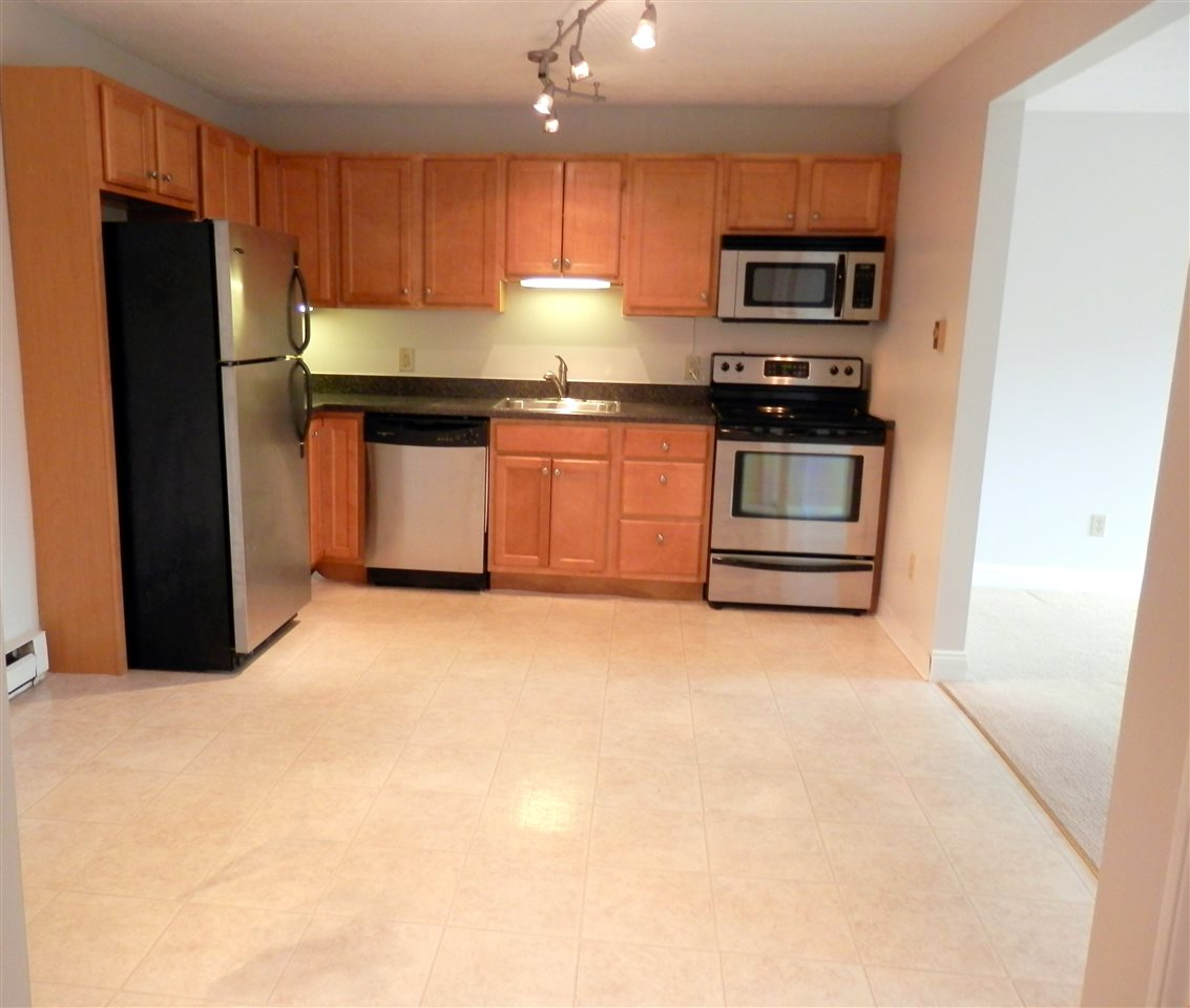 Manchester NH Condo for sale $List Price is $74,800