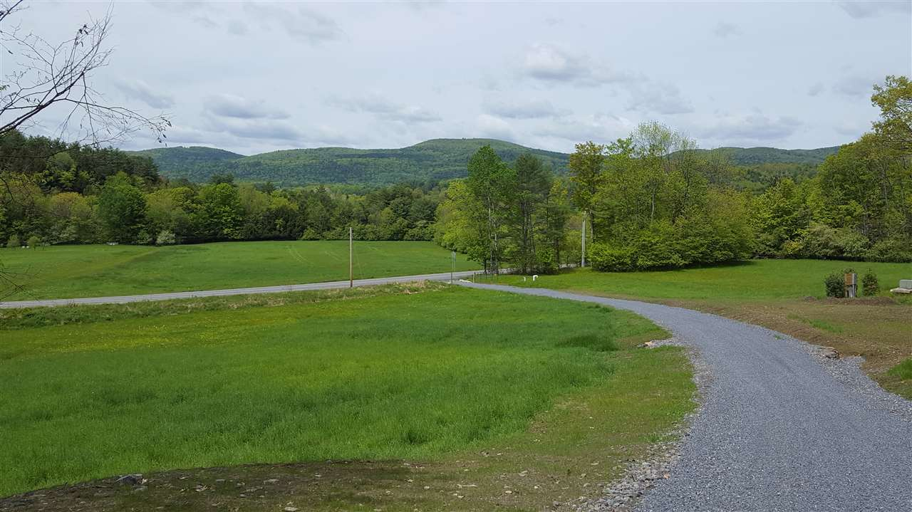 LYME NH LAND  for sale $$295,000 | 10.66 Acres  | Price Per Acre $0  | Total Lots 2