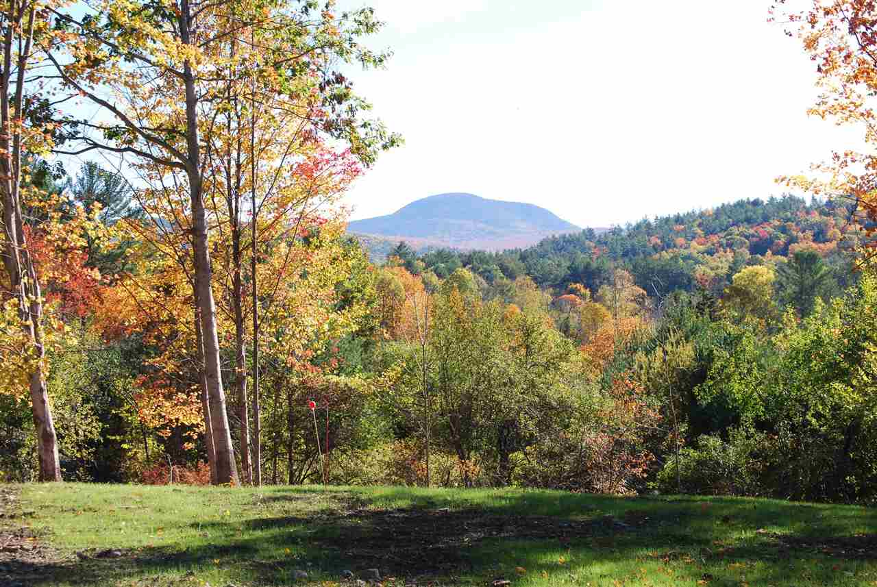 LYME NH LAND  for sale $$495,000 | 58.8 Acres  | Price Per Acre $0  | Total Lots 2