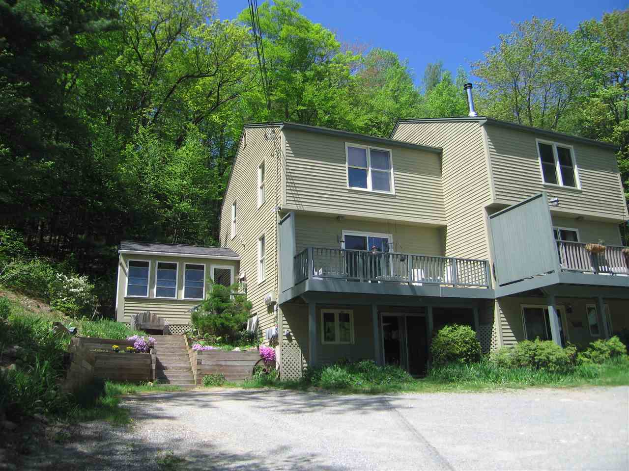 Wilton NH Condo for sale $List Price is $194,900
