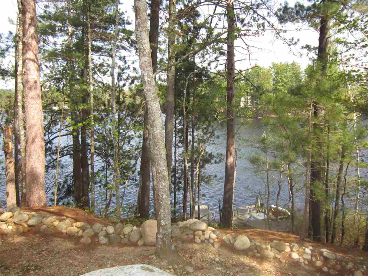 WAKEFIELD NH Home for sale $515,000