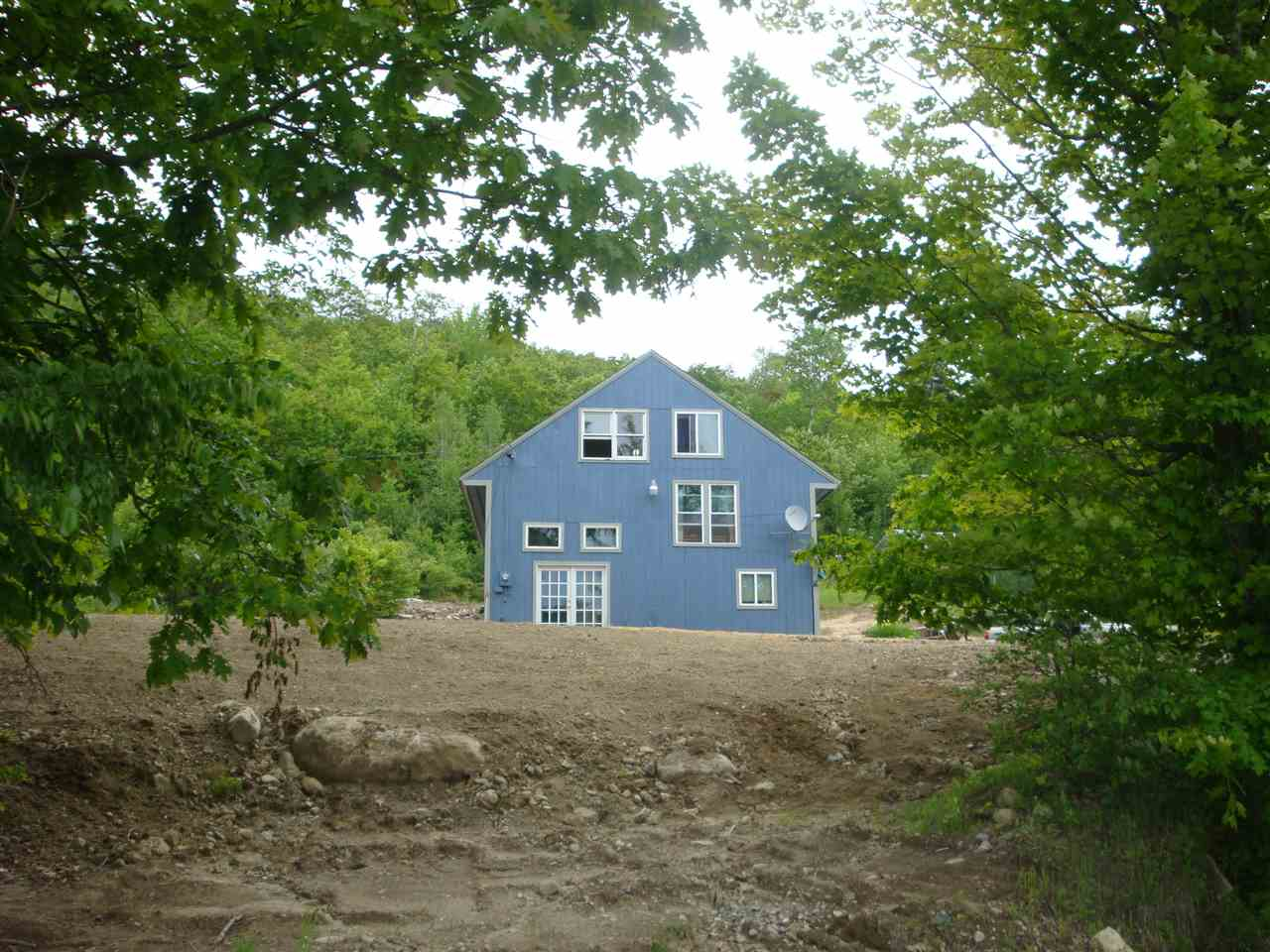 CROYDON NH Home for sale $$174,900 | $104 per sq.ft.