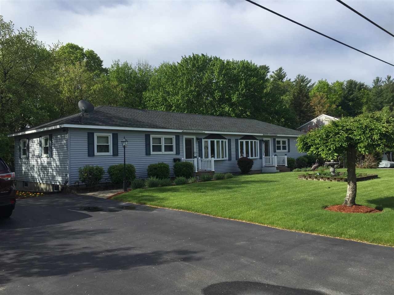 Hudson NHMulti Family for sale $List Price is $359,000