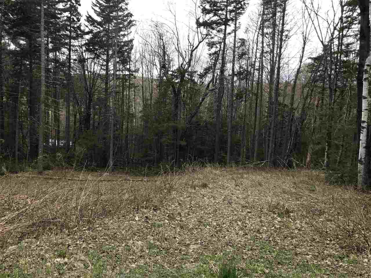 Affordable 1 Acre lot on Villager Loop only...