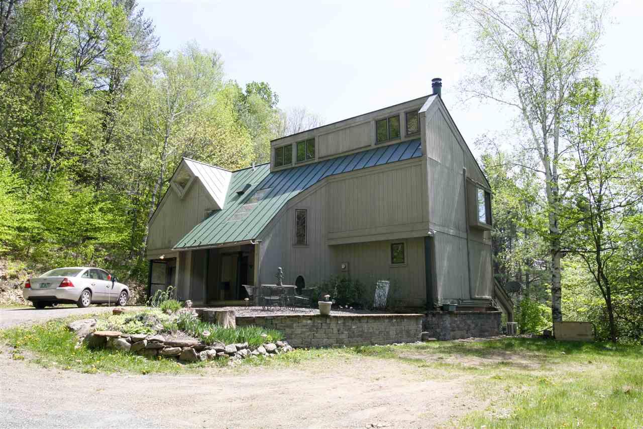 Hartland VT Home for sale $299,000