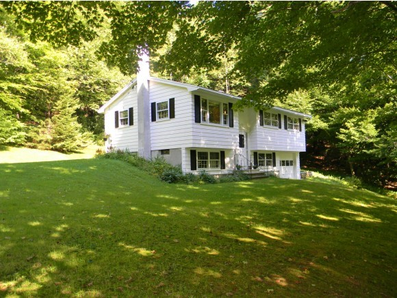 ANDOVER VT Home for sale $$172,500 | $171 per sq.ft.