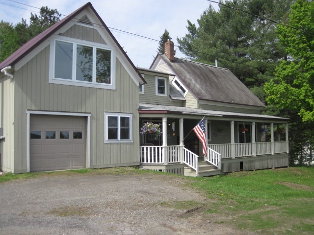 HARDWICK VTHome for sale $$220,000 | $117 per sq.ft.