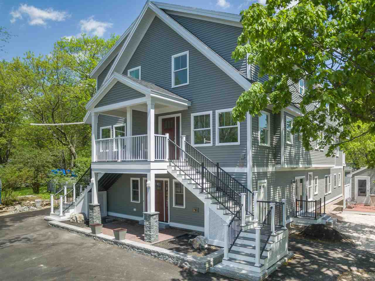 796 Sagamore Avenue, Portsmouth, NH 03801