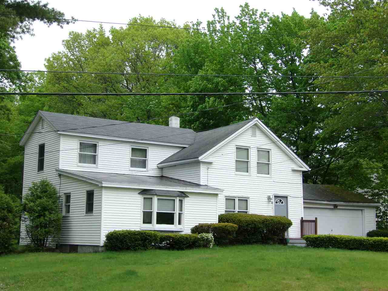 Gilford NHHome for sale $$179,000 $102 per sq.ft.