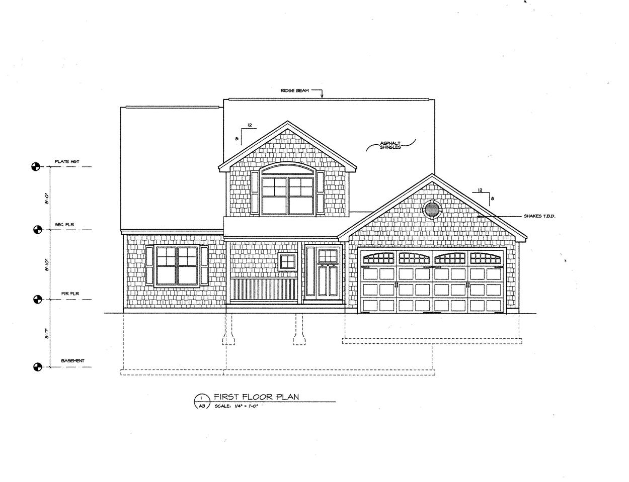 DEERFIELD NH Home for sale $$421,000 | $209 per sq.ft.