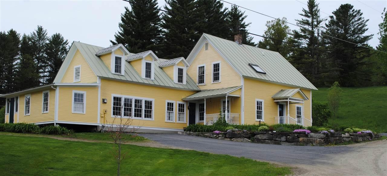 BURKE VTHome for sale $$285,000 | $116 per sq.ft.