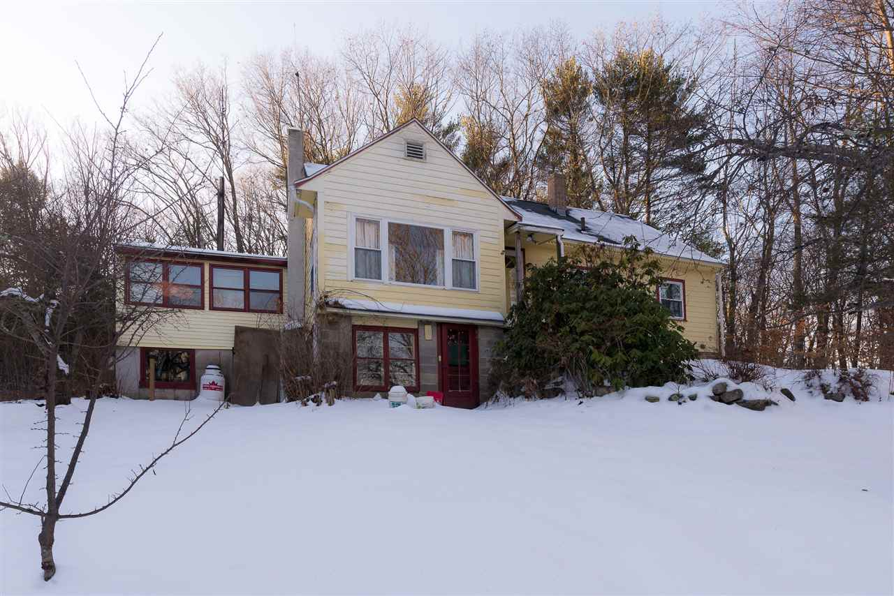 Candia NH Multi Family for sale $List Price is $179,900
