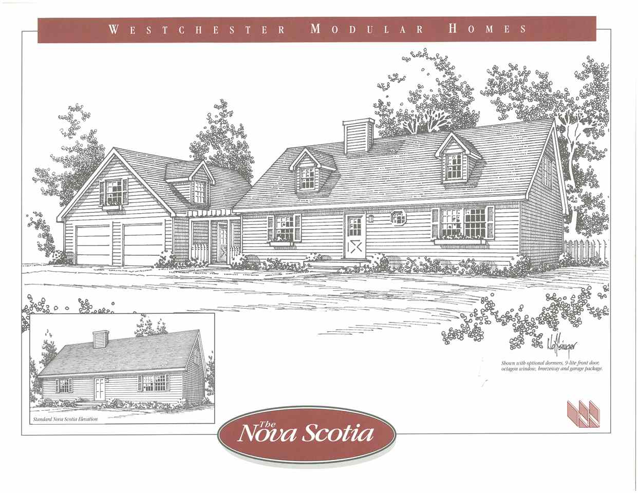 WOODSTOCK VT Home for sale $$333,100 | $189 per sq.ft.