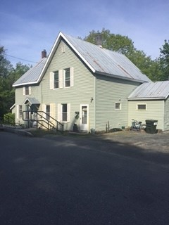 LEBANON NH Multi Family for sale $$195,000 | $83 per sq.ft.