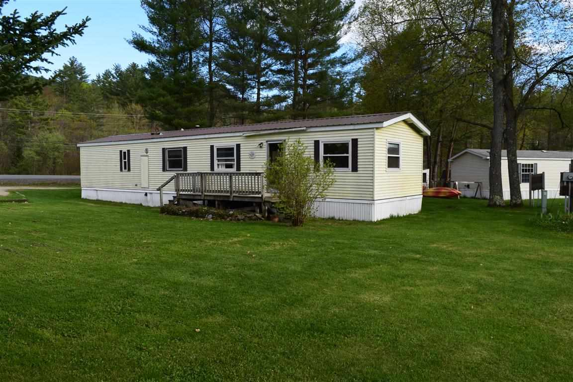 19 Gingerbread Lane, Warren, NH 03279