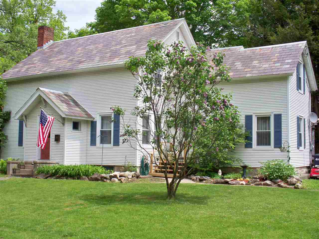 PROCTOR VT Home for sale $$154,000 | $74 per sq.ft.