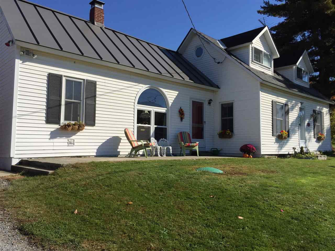 244 Vermont Route 15, Danville, VT - USA (photo 2)