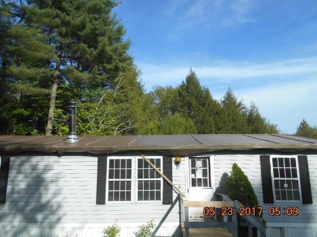 PLAINFIELD NH Home for sale $$44,900 | $39 per sq.ft.