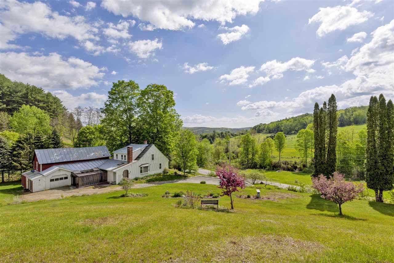 Hartford VT Home for sale $319,000