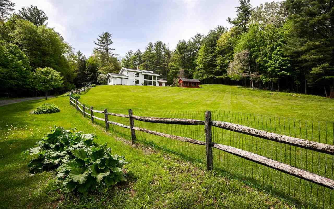 HARTLAND VTHome for sale $$595,000 | $202 per sq.ft.
