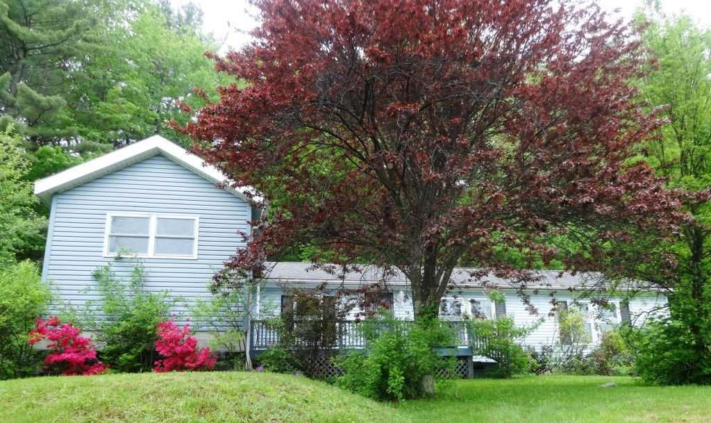 HINSDALE NH Home for sale $$212,500 | $110 per sq.ft.