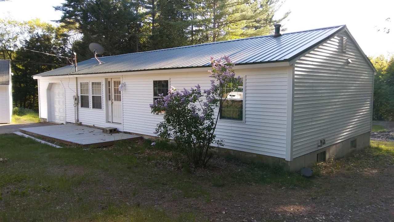 NORTHFIELD NHHome for sale $$129,000 | $0 per sq.ft.