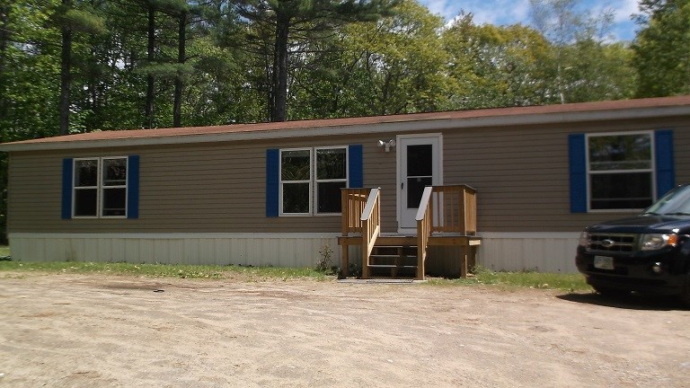 Barnstead NH Home for sale $$149,900 $98 per sq.ft.