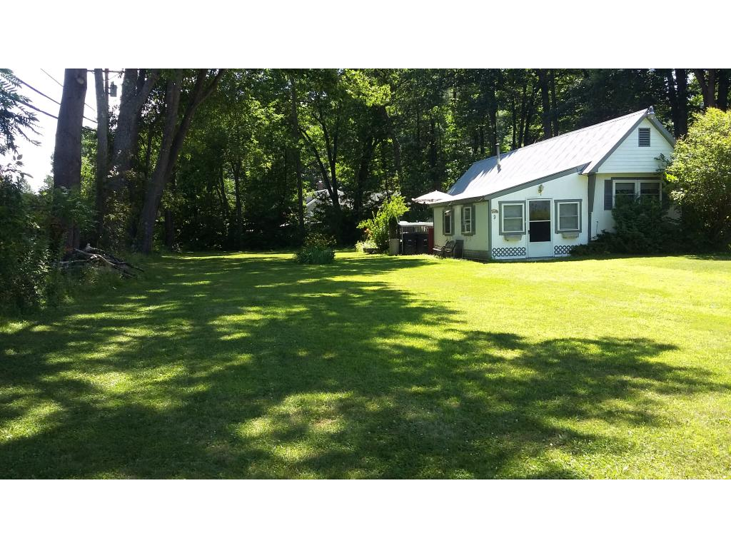 ENFIELD NH Mobile-Manufacured Home for sale $$38,000 | $40 per sq.ft.