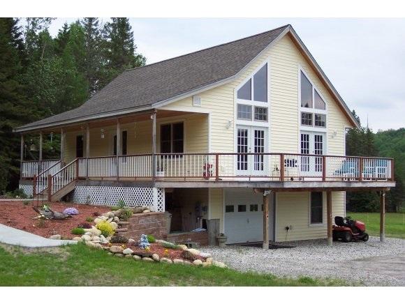 SUTTON VTHome for sale $$235,000 | $166 per sq.ft.