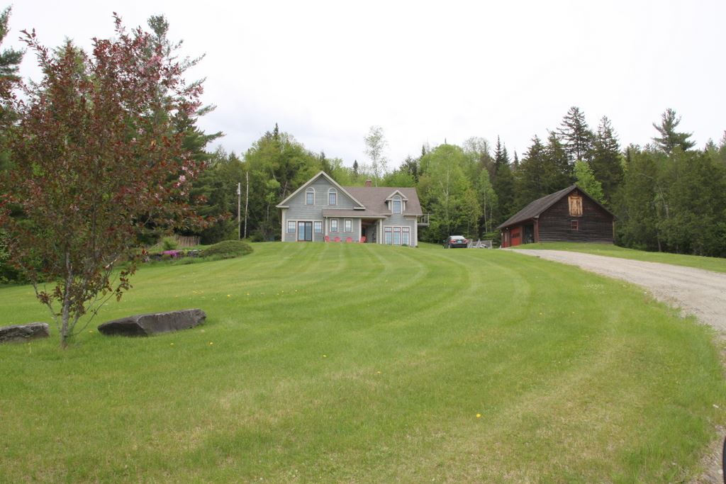 LYNDON VT Home for sale $$309,000 | $143 per sq.ft.