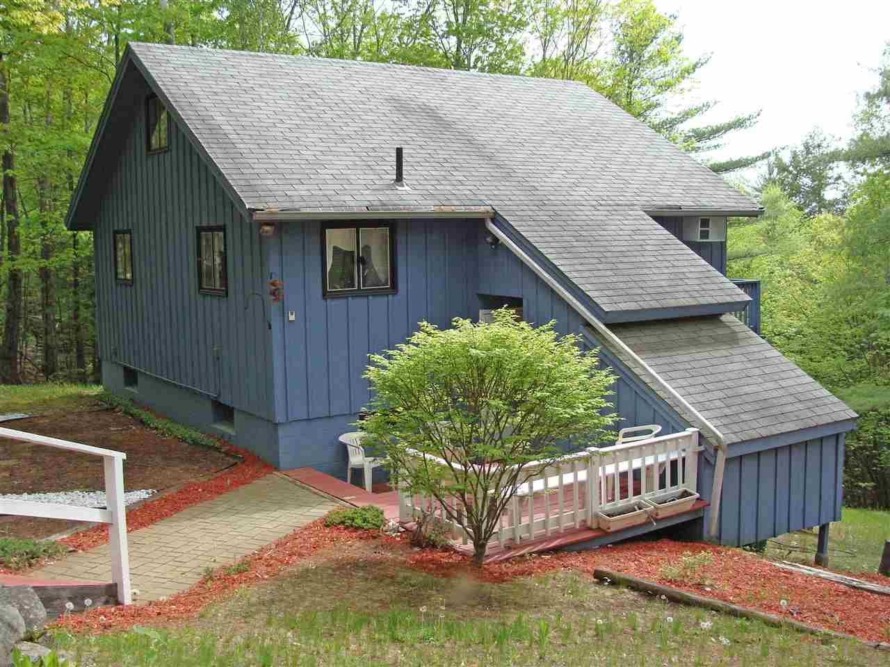 Alton NHHome for sale $$183,000 $266 per sq.ft.