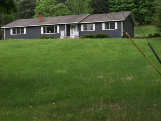 WINDSOR VT Home for sale $$140,000 | $85 per sq.ft.