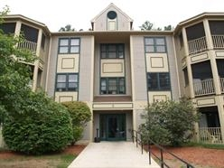 Nashua NH Condo for sale $List Price is $180,000