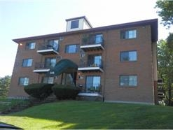 HOOKSETT NH Condo for rent $Condo For Lease: $850 with Lease Term