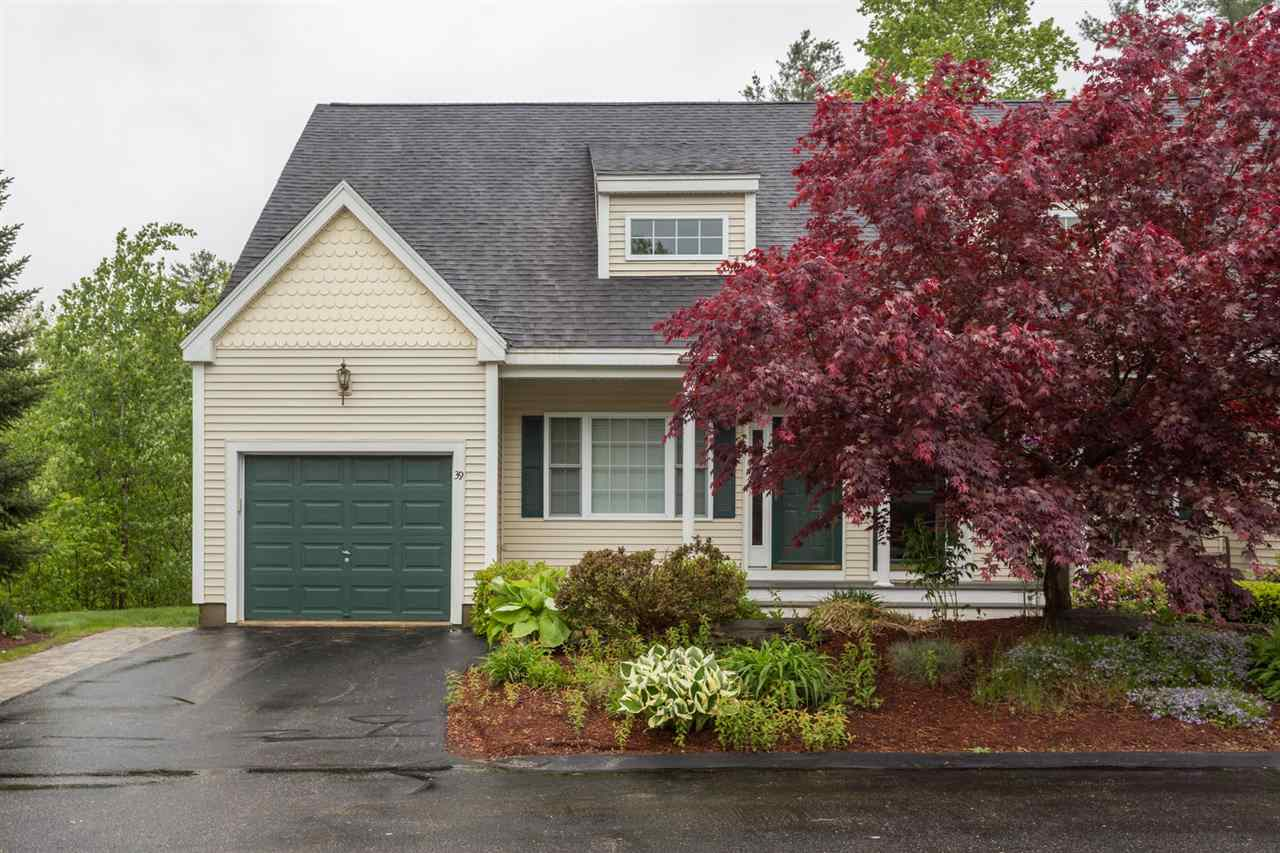 Raymond NH Condo for sale $List Price is $239,900