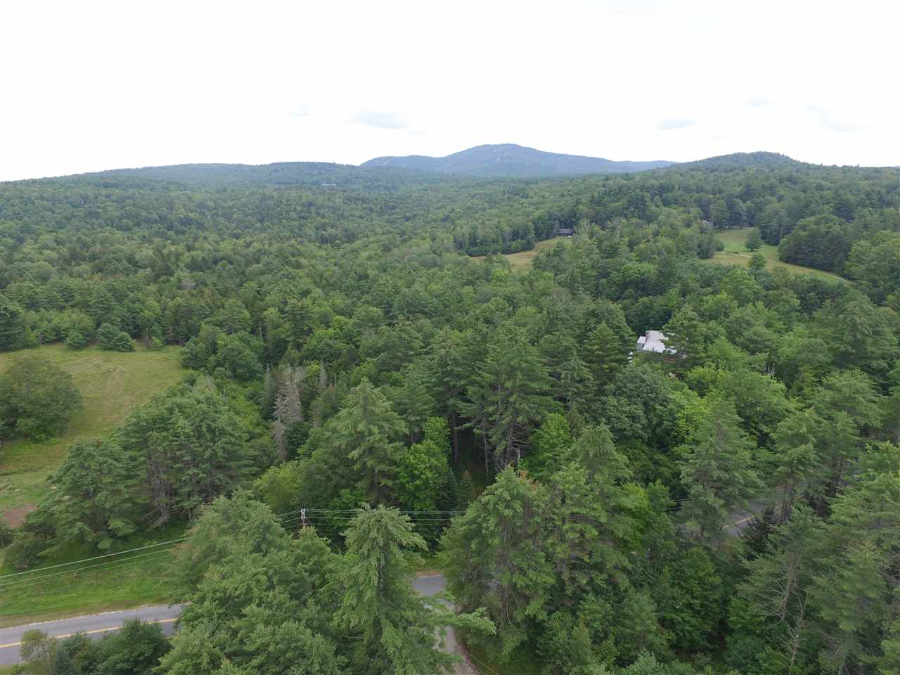 SUNAPEE NH LAND  for sale $$139,900 | 62 Acres  | Price Per Acre $0  | Total Lots 13