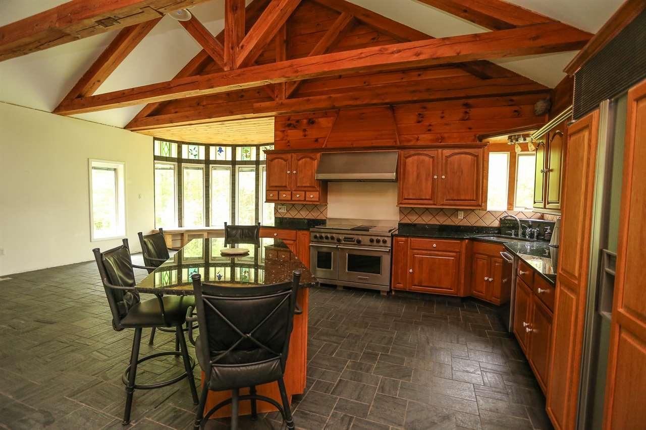 EFFINGHAM NH Home for sale $224,900