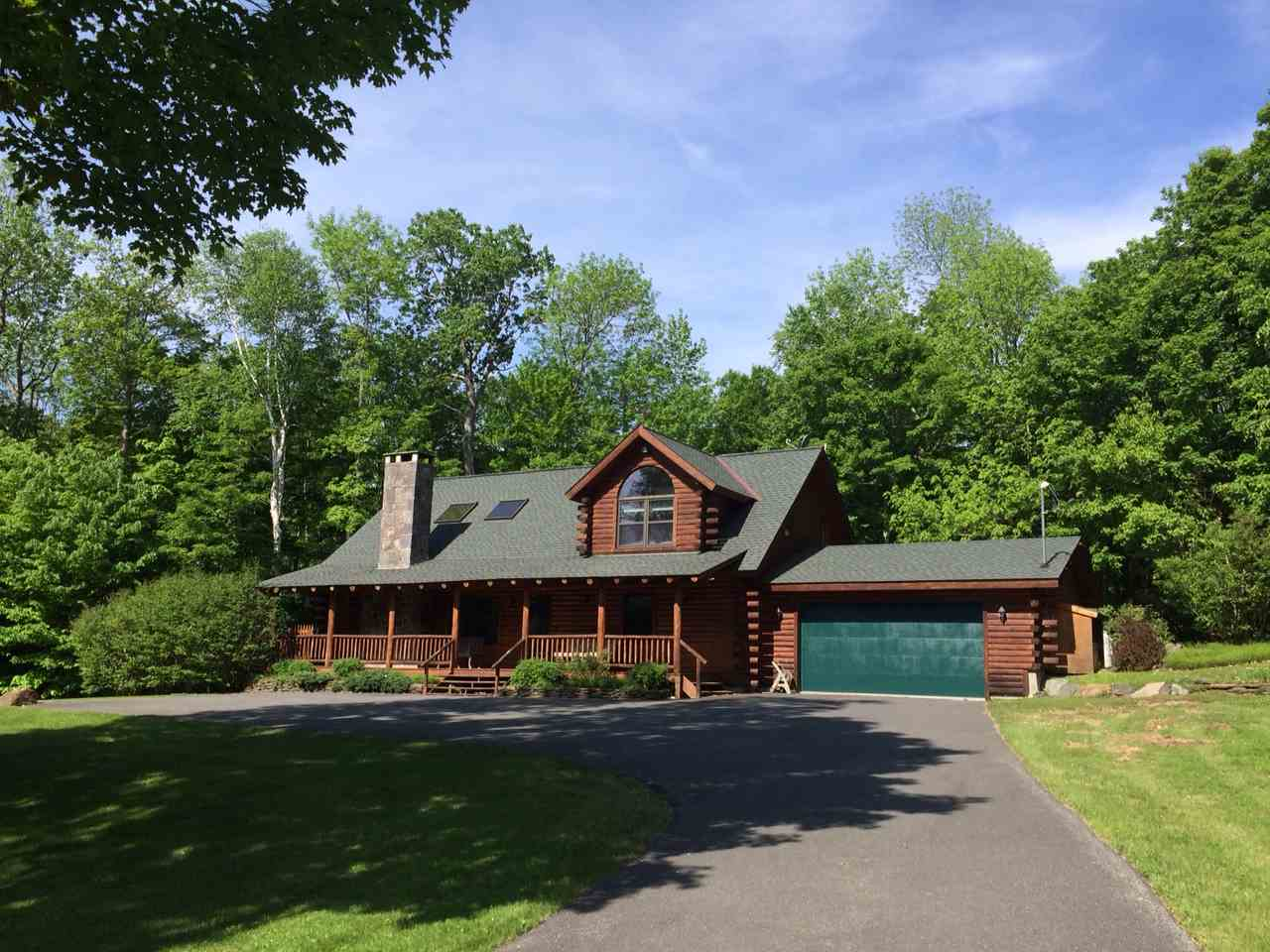 147 Valley View, Dover, VT 05356