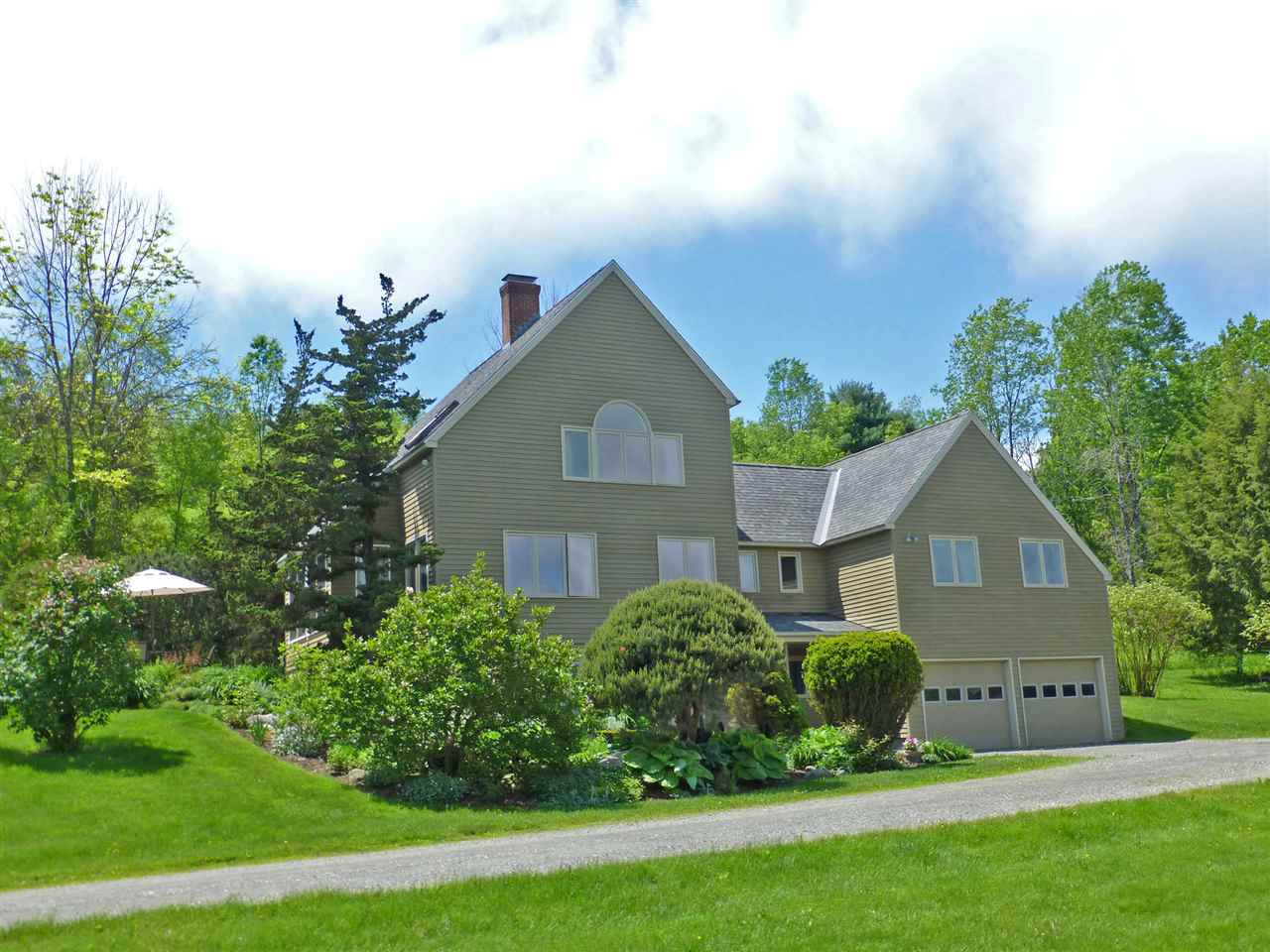 148 Weatherhead Hollow Road, Guilford, VT 05301