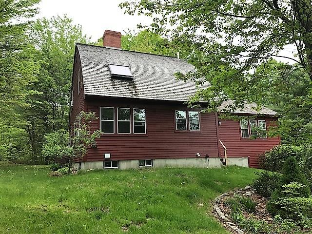 NEW BOSTON NH Single Family for rent $Single Family For Lease: $1,950 with Lease Term