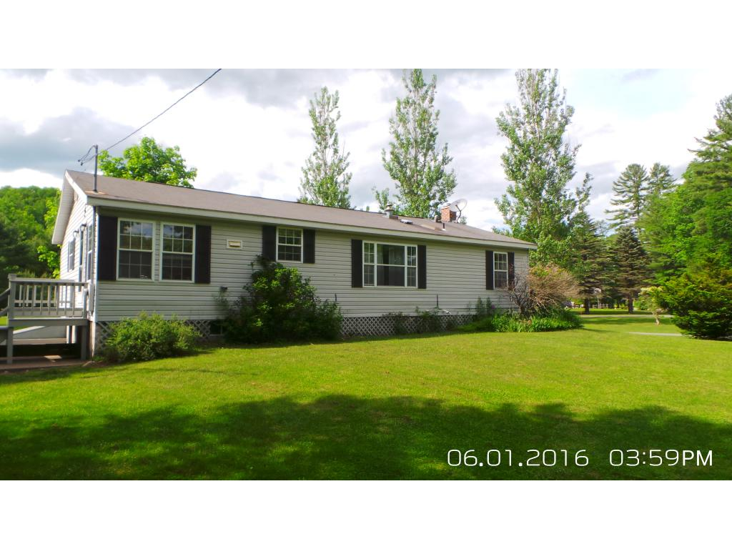 THETFORD VT Home for sale $$189,000 | $151 per sq.ft.