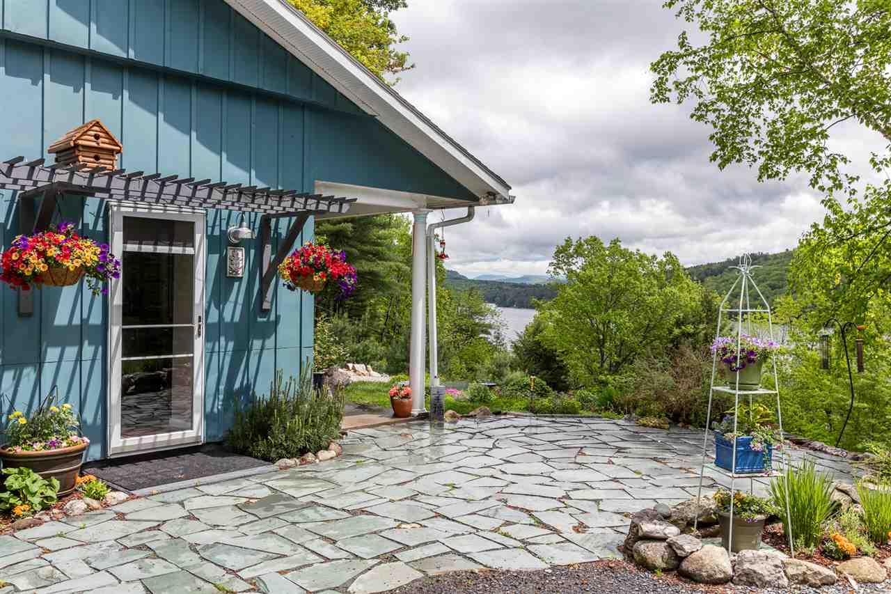 FAIRLEE VTHome for sale $$319,000 | $199 per sq.ft.
