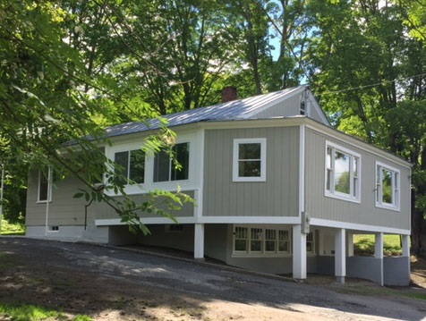 ENFIELD NH Home for sale $$179,900 | $133 per sq.ft.
