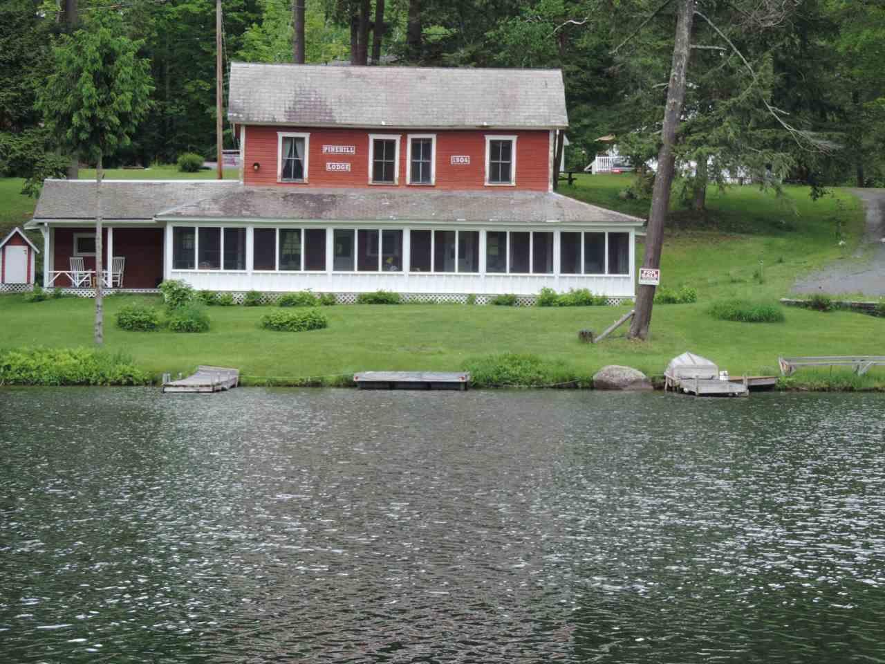 WELLS VTLake House for sale $$275,000 | $152 per sq.ft.