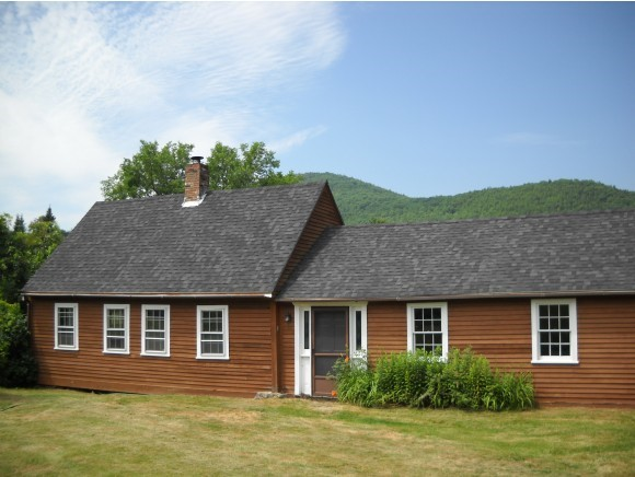 ORFORD NH Home for sale $$99,000 | $104 per sq.ft.