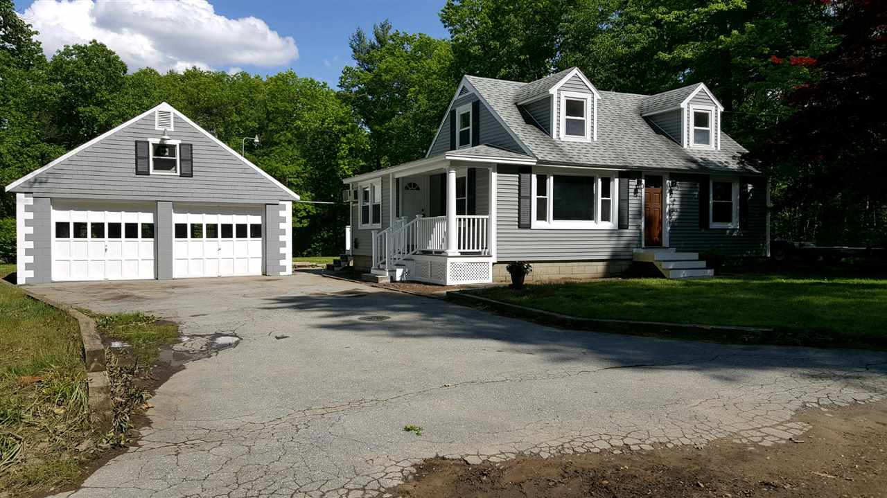 Pelham NH Home for sale $List Price is $279,900