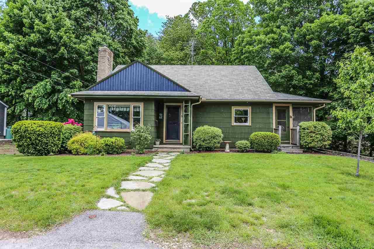 Allenstown NH Home for sale $List Price is $209,900