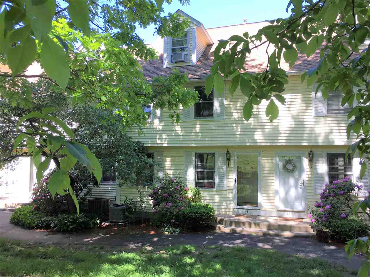 Nashua NHCondo for sale $List Price is $230,000